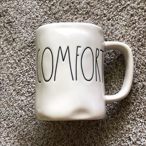 Rae Dunn Comfort Mug
